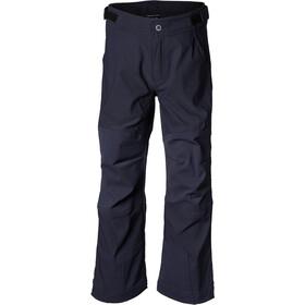 Isbjörn Trapper Pants Kids navy